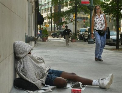 Photo courtesy of the AJChttp://projects.ajc.com/gallery/view/metro/atlanta/0911homeless/
