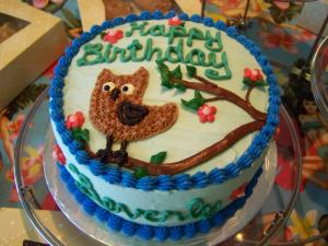Birthday_Cake_Owls_2.217180901_large