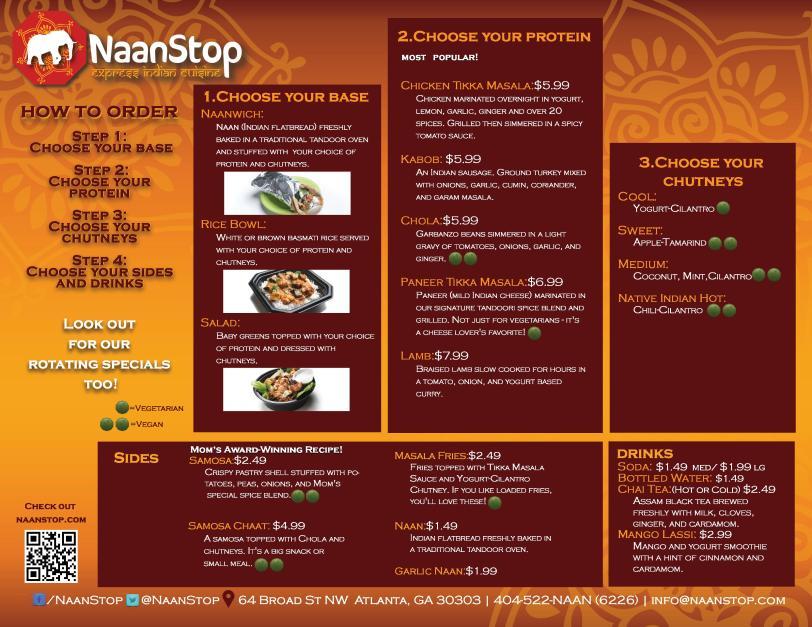 naanstop_instore_menu_front_final-page-001