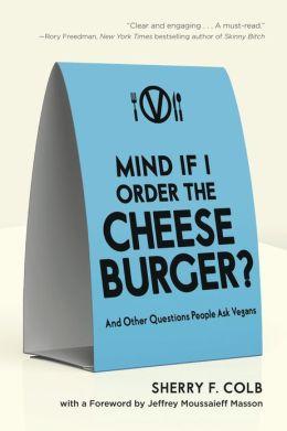 mind if i order