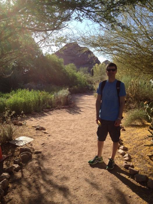Desert Botanical Gardens 2