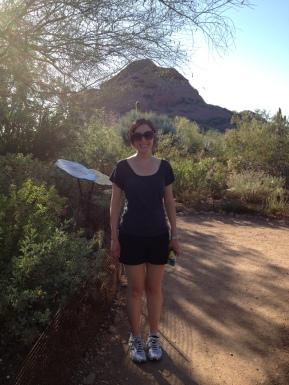 Desert Botanical Gardens 7