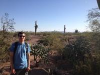 Desert Botanical Gardens 9