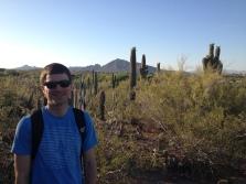 Desert Botanical Gardens 14