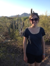 Desert Botanical Gardens 15
