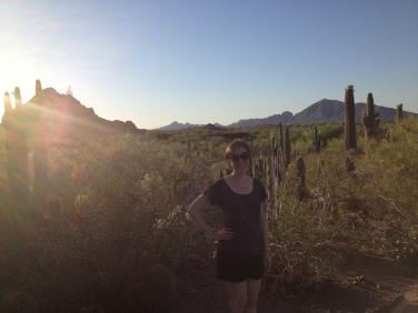 Desert Botanical Gardens 16