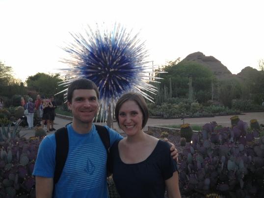 Desert Botanical Gardens 23